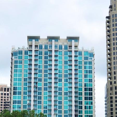 Skyview Buckhead - Atlanta, GA